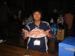 camp2009 - 23.jpg