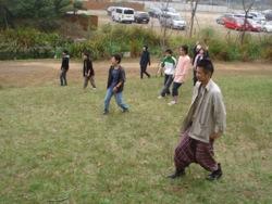 camp2009 - 01.jpg