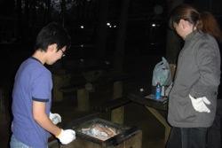 camp2009 - 05.jpg