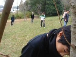 camp2009 - 06.jpg