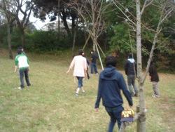 camp2009 - 07.jpg