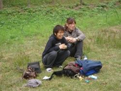 camp2009 - 08.jpg