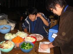 camp2009 - 21.jpg