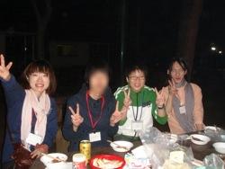 camp2009 - 34.jpg