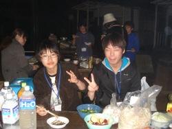 camp2009 - 35.jpg
