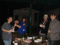 camp2009 - 36.jpg