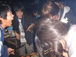 camp2009 - 39.jpg