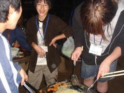 camp2009 - 40.jpg