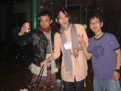 camp2009 - 43.jpg