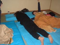 camp2009 - 51.jpg