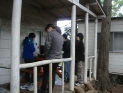 camp2009 - 52.jpg