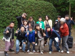 camp2009 - 64.jpg